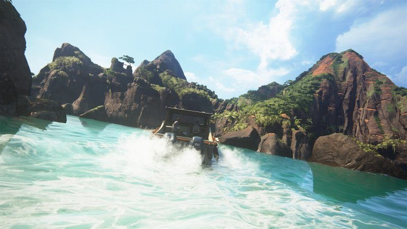 Uncharted™ 4_ A Thief's End_20160516172007.jpg