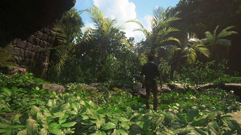 Uncharted™ 4_ A Thief's End_20160516172735.jpg