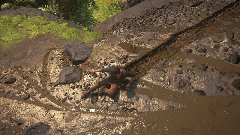 Uncharted™ 4_ A Thief's End_20160516173205.jpg