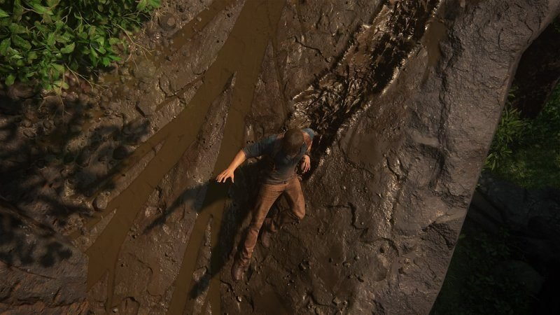 Uncharted™ 4_ A Thief's End_20160516173826.jpg