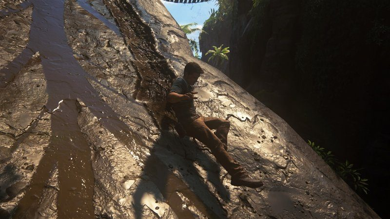 Uncharted™ 4_ A Thief's End_20160516173849.jpg