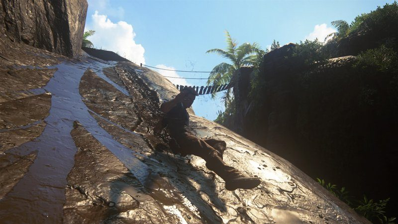 Uncharted™ 4_ A Thief's End_20160516173900.jpg