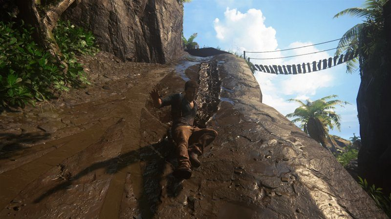 Uncharted™ 4_ A Thief's End_20160516173923.jpg