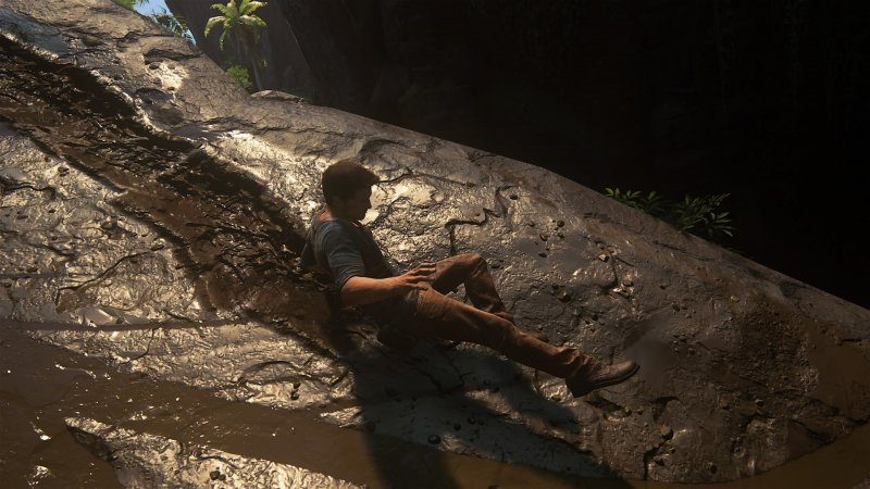 Uncharted™ 4_ A Thief's End_20160516173938.jpg