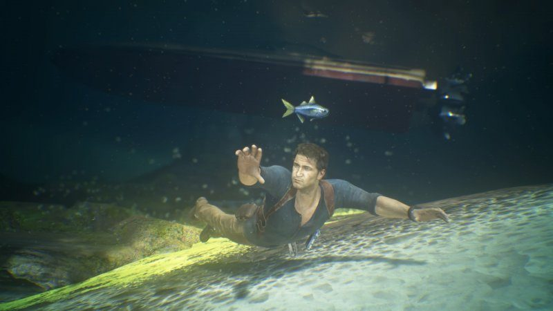 Uncharted™ 4_ A Thief's End_20160516174604.jpg