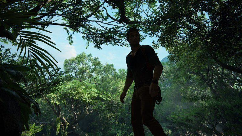 Uncharted™ 4_ A Thief's End_20160516204247 (1440 x 810).jpg