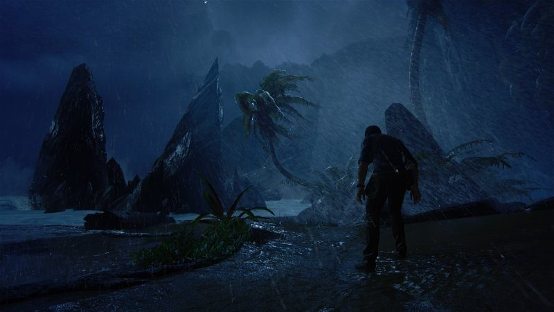 Uncharted™ 4_ A Thief's End_20160517081755.jpg