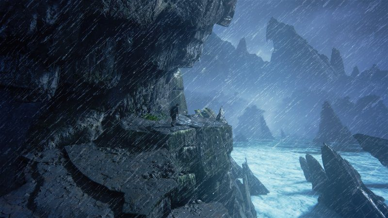 Uncharted™ 4_ A Thief's End_20160517083116.jpg