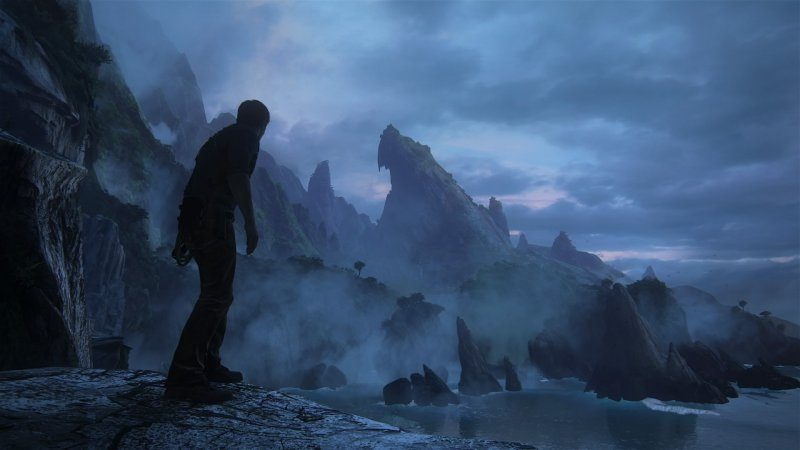 Uncharted™ 4_ A Thief's End_20160517083746.jpg