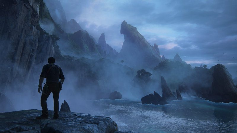 Uncharted™ 4_ A Thief's End_20160517083912.jpg