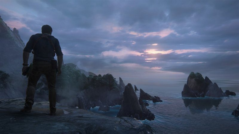Uncharted™ 4_ A Thief's End_20160517085124.jpg