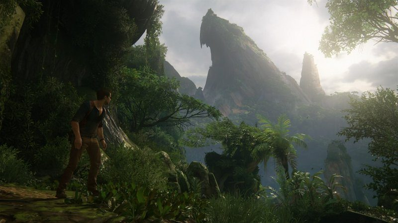 Uncharted™ 4_ A Thief's End_20160517090056.jpg