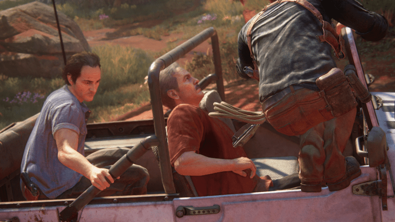 Uncharted™ 4_ A Thief's End_20160517122748.png