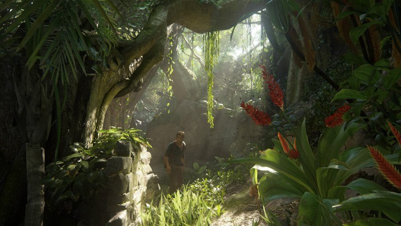 Uncharted™ 4_ A Thief's End_20160517124449.jpg