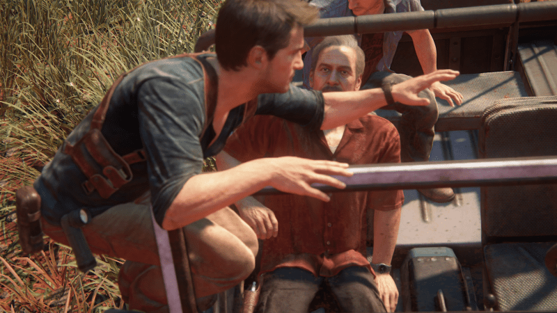 Uncharted™ 4_ A Thief's End_20160517125055.png