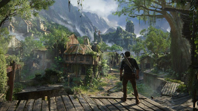 Uncharted™ 4_ A Thief's End_20160517125712.jpg
