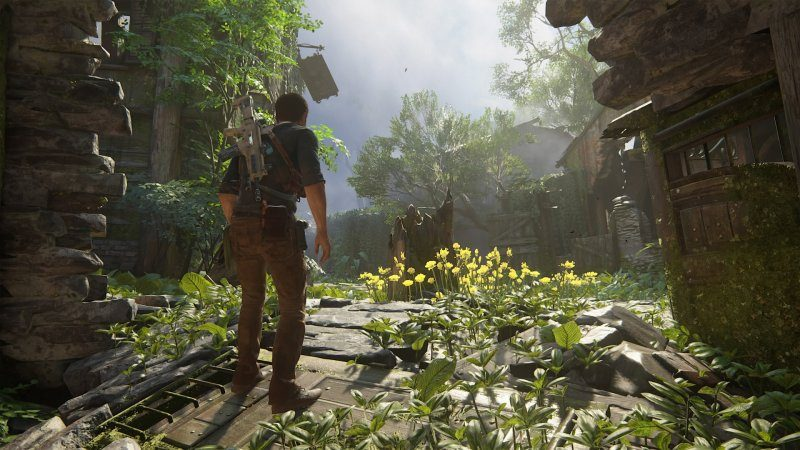 Uncharted™ 4_ A Thief's End_20160517143242.jpg