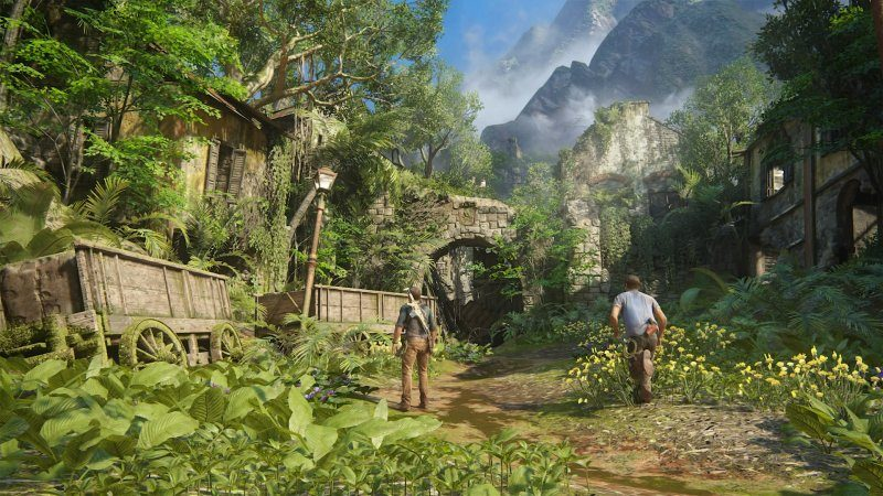 Uncharted™ 4_ A Thief's End_20160517143509.jpg