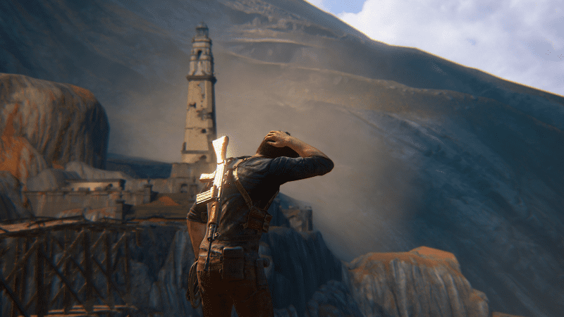 Uncharted™ 4_ A Thief's End_20160517144314.png