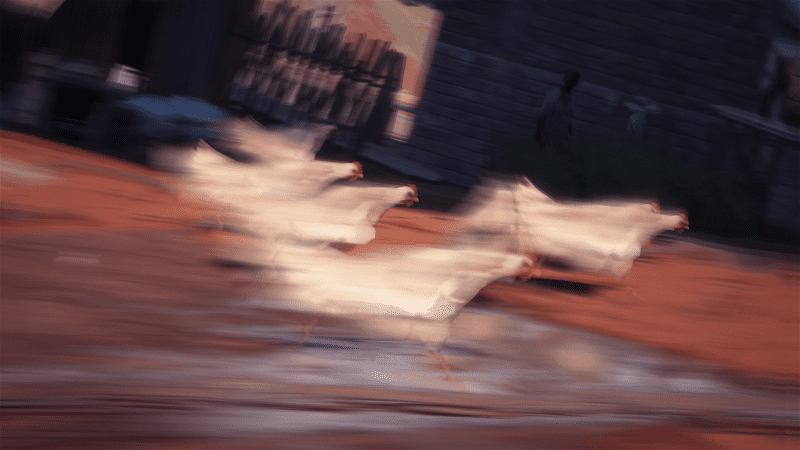 Uncharted™ 4_ A Thief's End_20160517152211.png