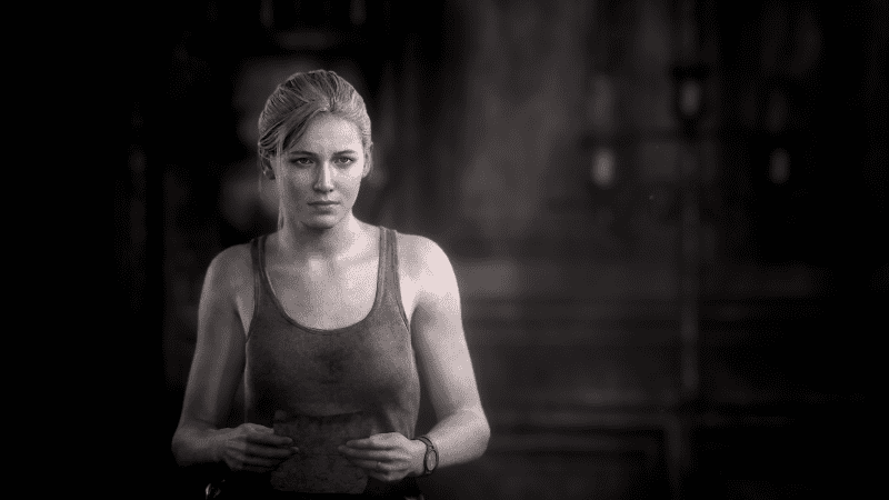 Uncharted™ 4_ A Thief's End_20160517160322.png
