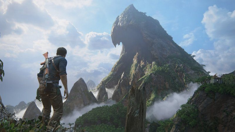 Uncharted™ 4_ A Thief's End_20160517162438.jpg