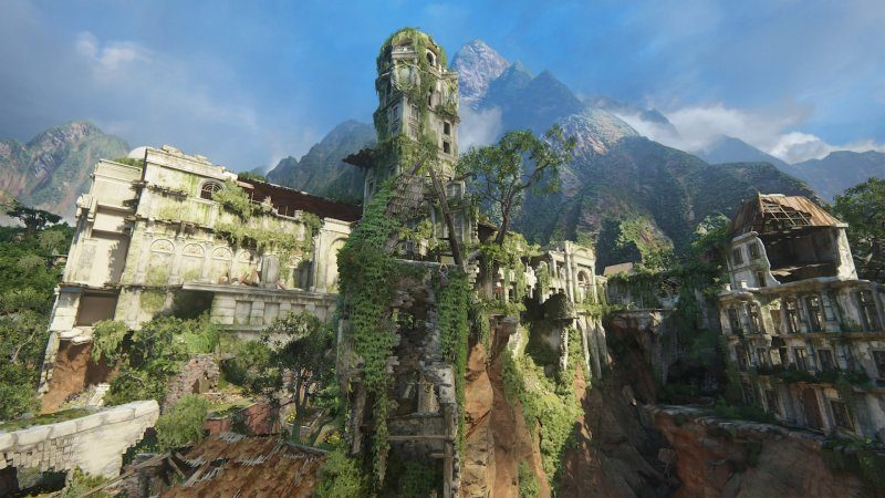 Uncharted™ 4_ A Thief's End_20160517163738.jpg