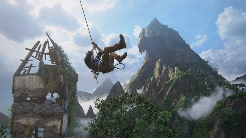 Uncharted™ 4_ A Thief's End_20160517164113.jpg