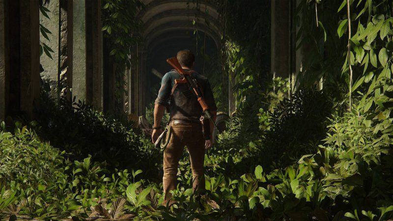 Uncharted™ 4_ A Thief's End_20160517220150.jpg