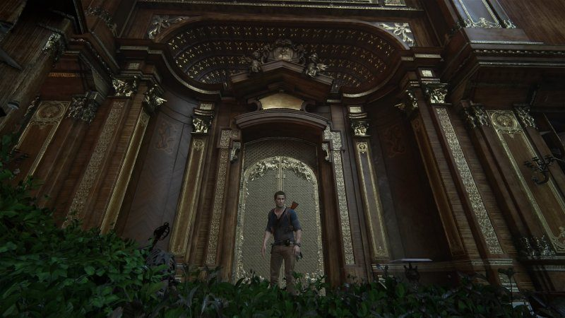 Uncharted™ 4_ A Thief's End_20160517221000.jpg