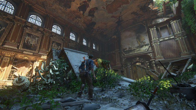Uncharted™ 4_ A Thief's End_20160517222130.jpg