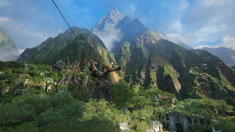 Uncharted™ 4_ A Thief's End_20160517223132.jpg