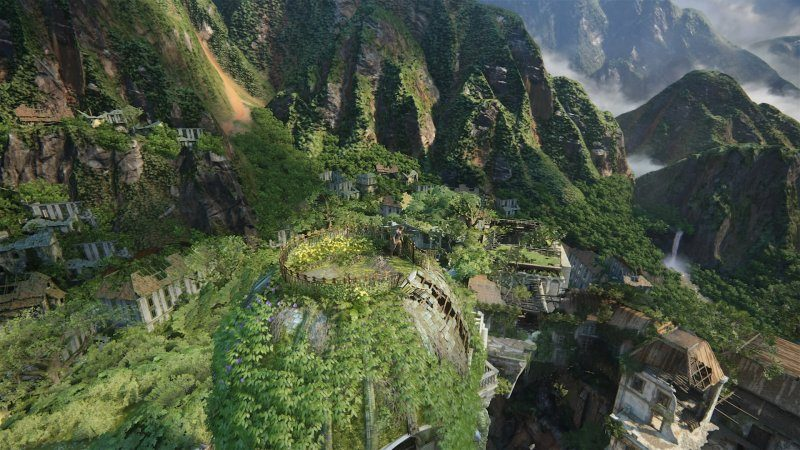 Uncharted™ 4_ A Thief's End_20160517223753.jpg
