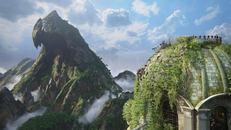 Uncharted™ 4_ A Thief's End_20160517223934.jpg