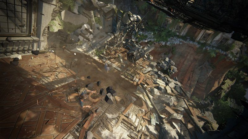 Uncharted™ 4_ A Thief's End_20160517224202.jpg