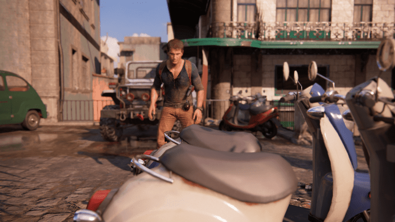 Uncharted™ 4_ A Thief's End_20160518094249.png