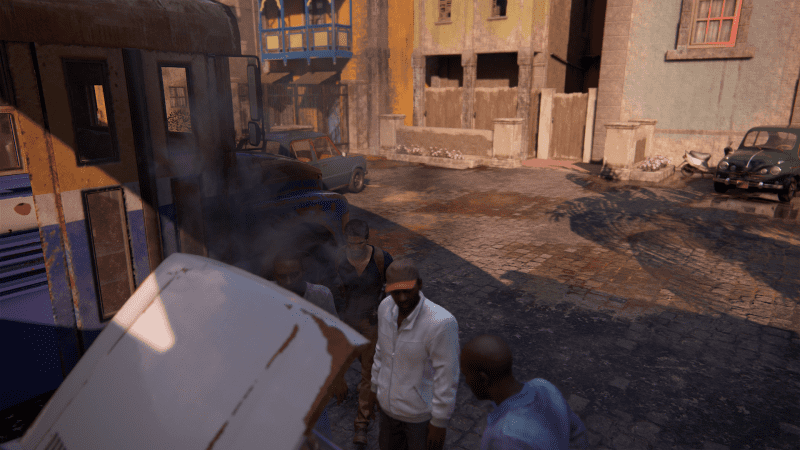 Uncharted™ 4_ A Thief's End_20160518094411.png
