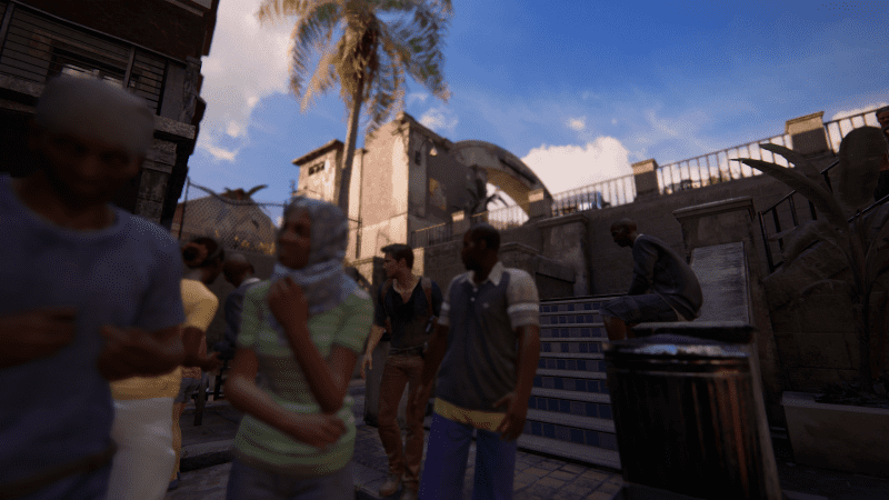 Uncharted™ 4_ A Thief's End_20160518094802.png