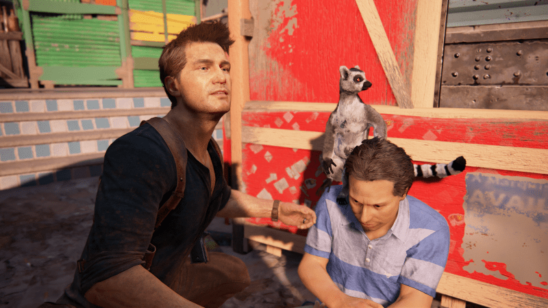 Uncharted™ 4_ A Thief's End_20160518095344.png