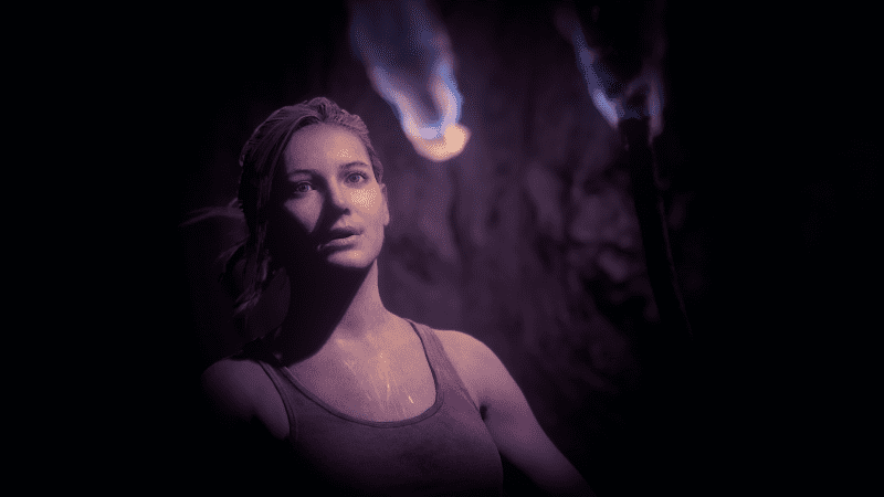Uncharted™ 4_ A Thief's End_20160518150554.png