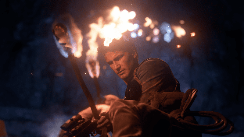 Uncharted™ 4_ A Thief's End_20160518153011.png