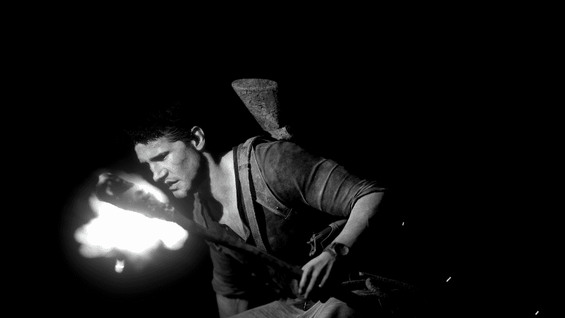 Uncharted™ 4_ A Thief's End_20160518153634.png
