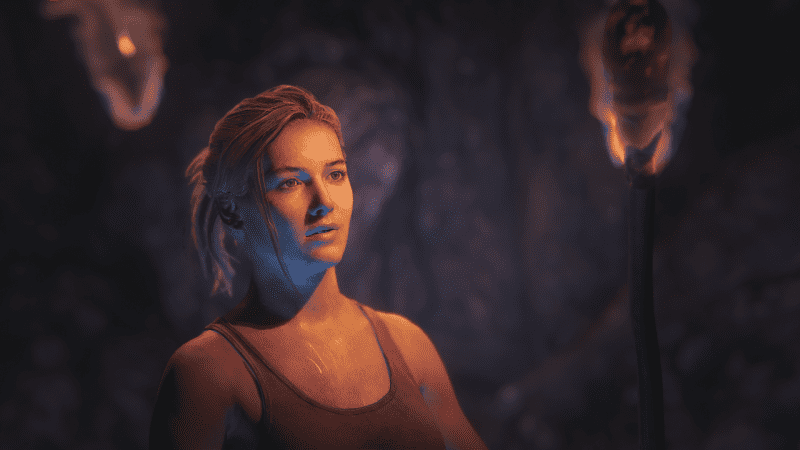 Uncharted™ 4_ A Thief's End_20160518154305.png