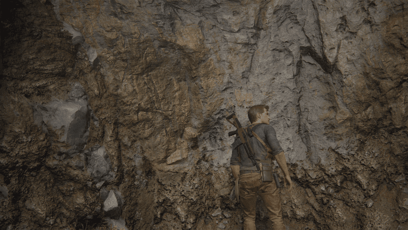 Uncharted™ 4_ A Thief's End_20160518171825.png
