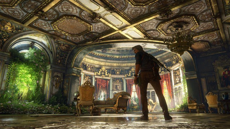 Uncharted™ 4_ A Thief's End_20160518191439 (1440 x 810).jpg