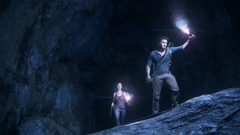 Uncharted™ 4_ A Thief's End_20160518204346 (1440 x 810).jpg