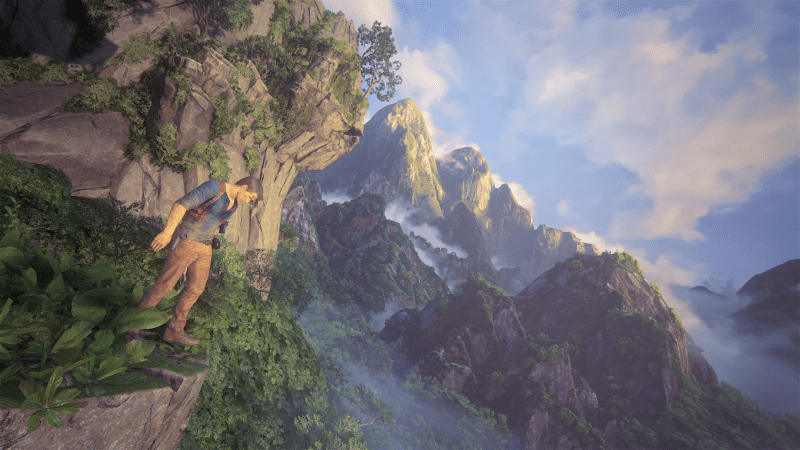 Uncharted™ 4_ A Thief's End_20160519082121.png