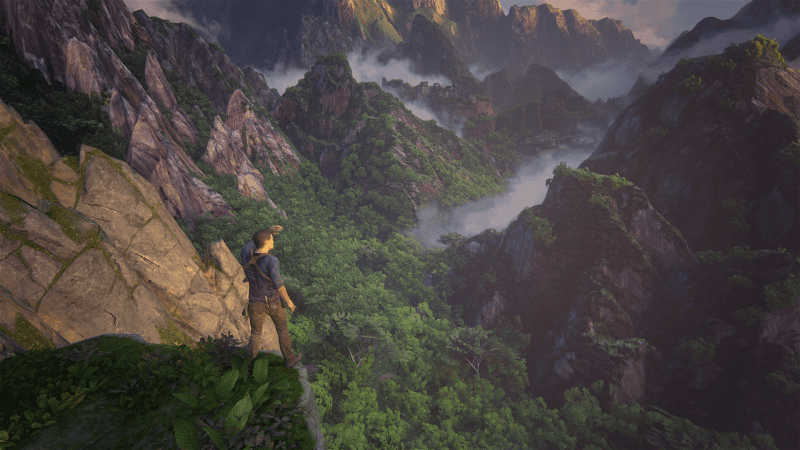Uncharted™ 4_ A Thief's End_20160519083308.png