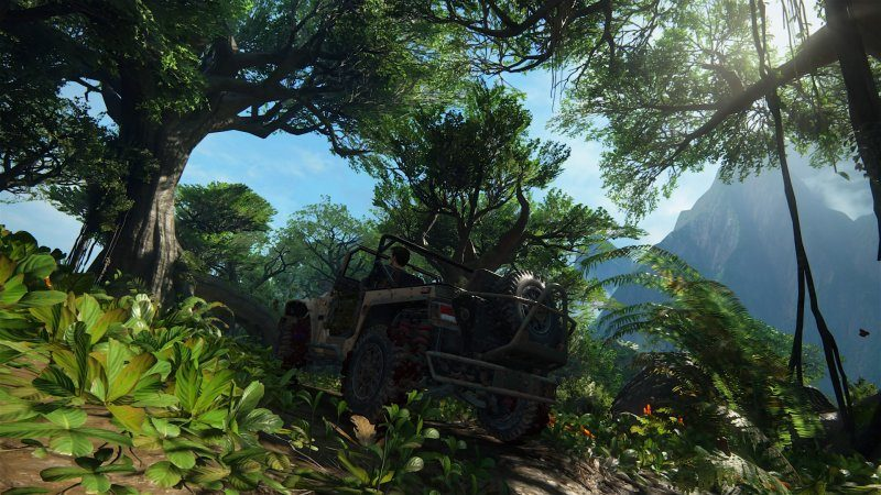 Uncharted™ 4_ A Thief's End_20160519171918.jpg