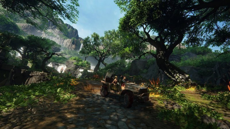 Uncharted™ 4_ A Thief's End_20160519172408.jpg